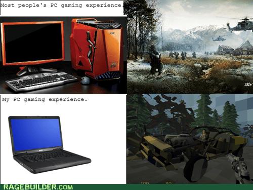 gaming pc gaming graphics video games - 7577609728