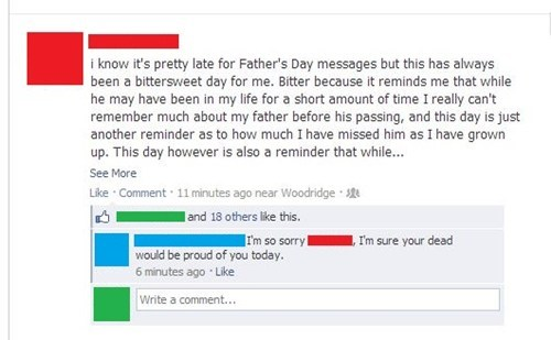 fathers day,spelling