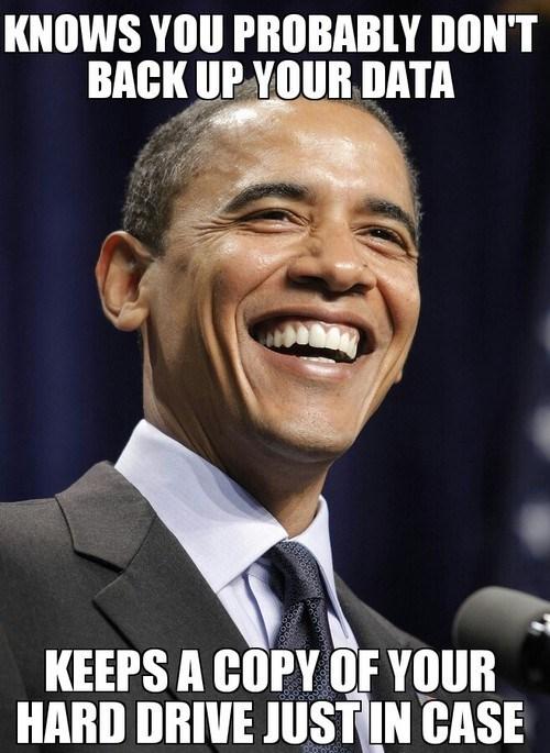 NSA,obama,prism
