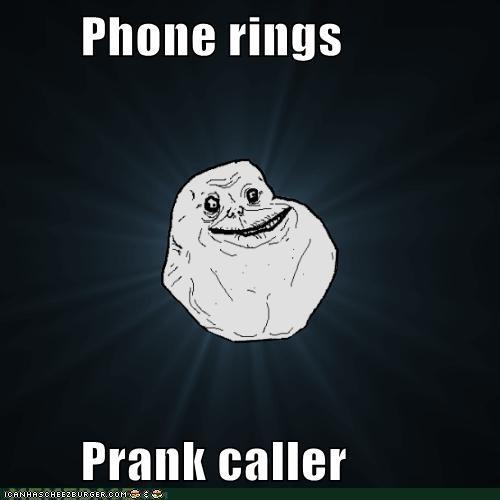 funny phone rings