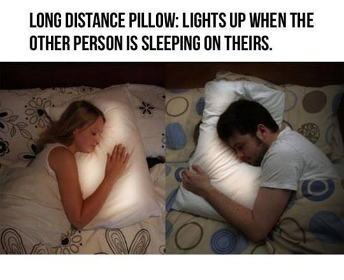pillows,design,cute,couples,g rated,dating