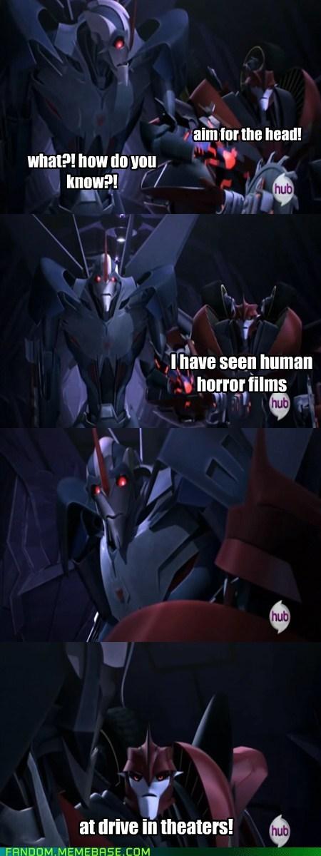 transformers movies cartoons - 7579585792