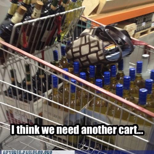 wtf,wine,splurge