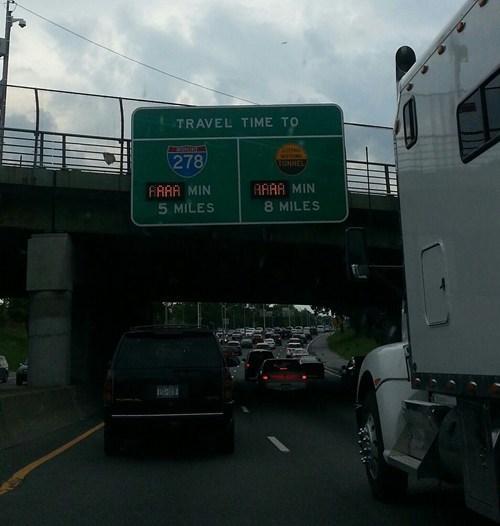 commute,traffic