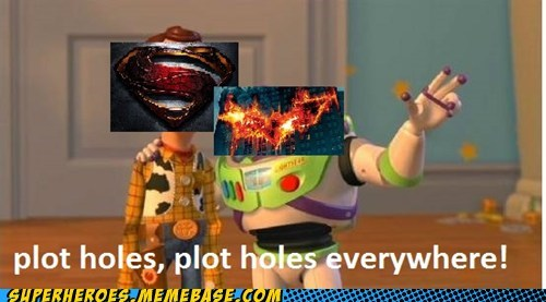 movies plot holes batman superman - 7581248000