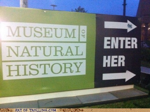 museum of natural history,history,herstory,enter her