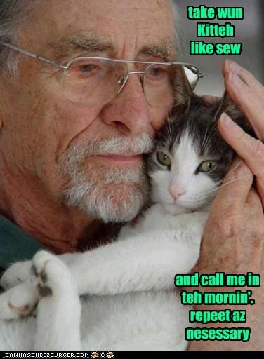 cute sads hug - 7581392128