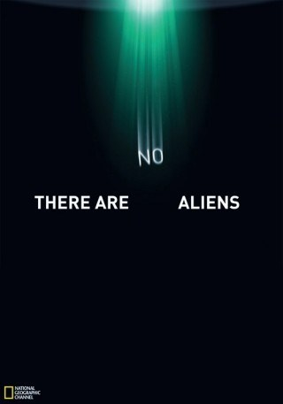 Aliens science funny space - 7581928960