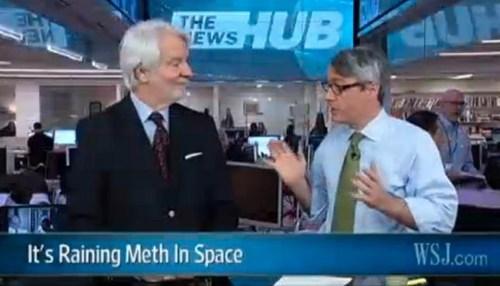 news drugs meth - 7582516992
