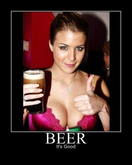 Sexy Ladies beer funny - 7582537472