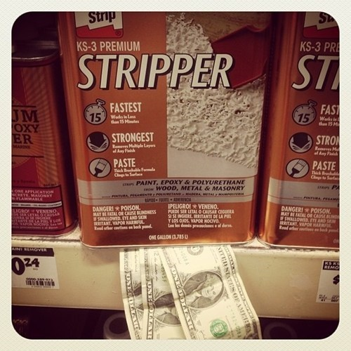 stripper paint thinner paint stripper - 7582782720