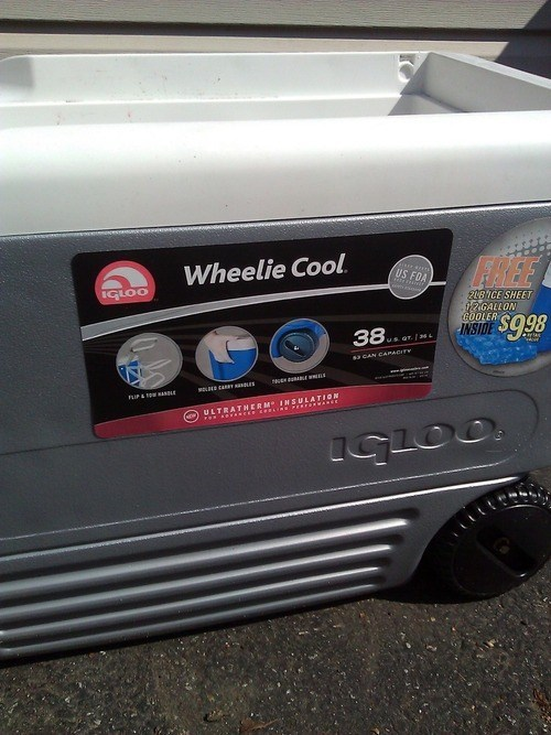 cooler wheelie puns funny product names - 7582996992