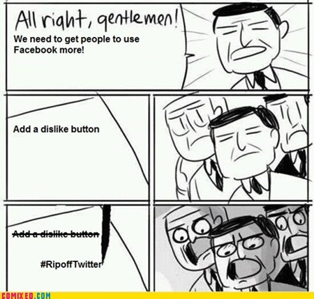 twitter hashtags all right gentlemen business funny - 7584548352