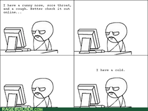 webmd cold sick computer guy - 7585248000