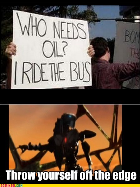signs oil sad but true jk funny