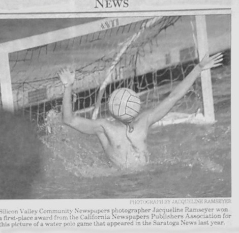 timing photography funny newspaper - 7586328576