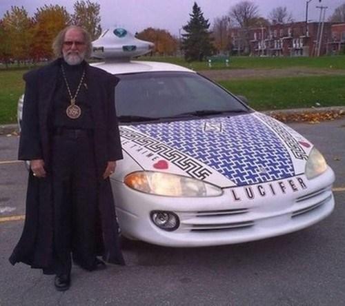illuminati wtf cars beards funny - 7586452736