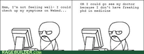 webmd medicine doctors - 7587300608
