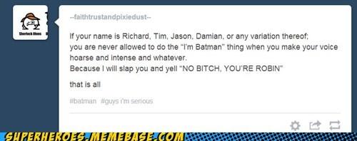 robin batman funny - 7588669952