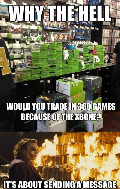 microsoft,video games,xbox one