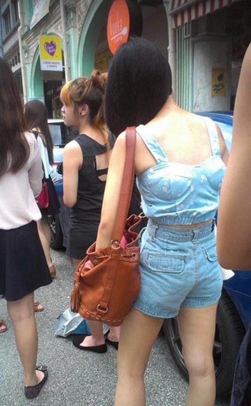 backward jeans funny - 7589420800
