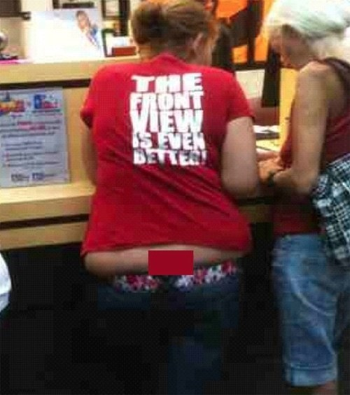 say no to crack,tshirts,funny