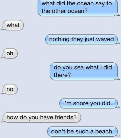 texts,puns,funny