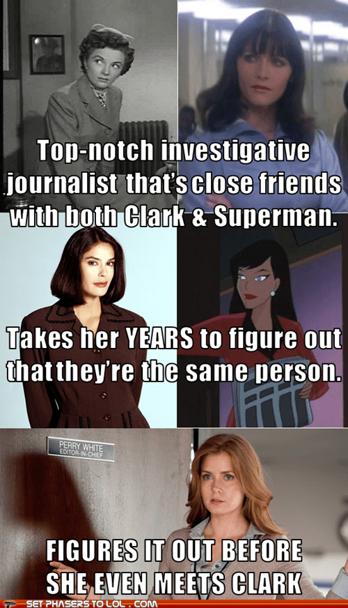 lois lane,superheroes,man of steel,superman