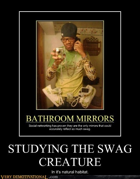 swag study funny - 7592028672