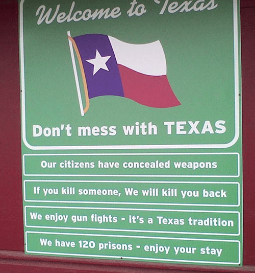 dont-mess-with-texas texas - 7592073728