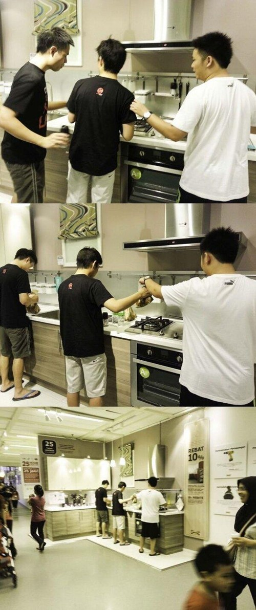 cooking,kitchen