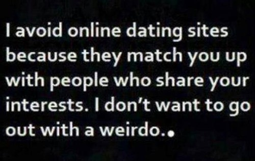quotes,online dating,funny,g rated,dating