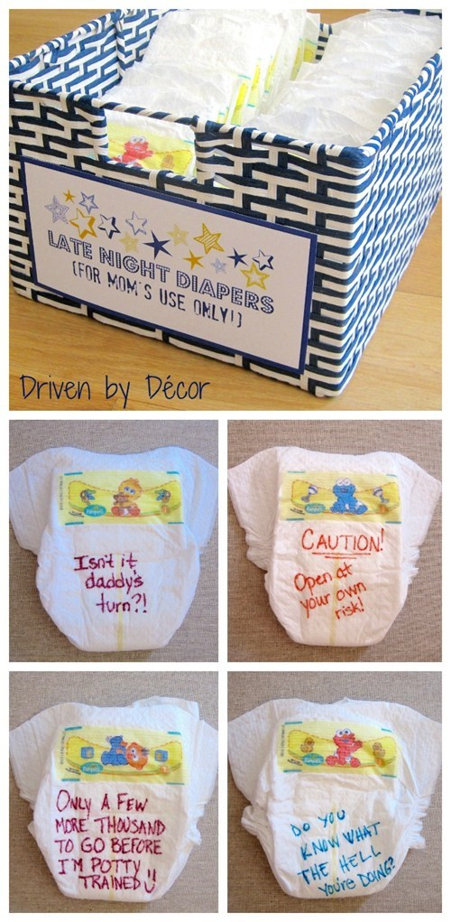 Babies diapers diaper changes new parents baby showers parenting - 7592317952