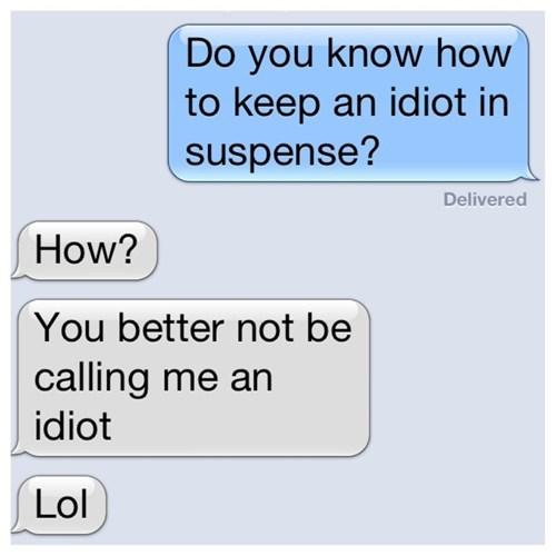 suspense,texts,funny