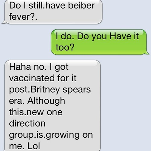 beiber fever pop music funny - 7592534272