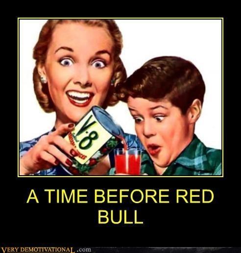 wtf v8 redbull funny - 7592616448