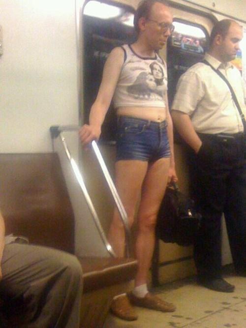 public transportation funny - 7592628992
