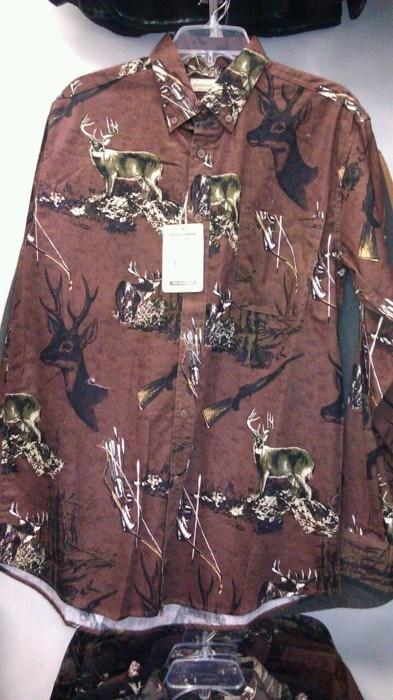 ugly shirts,hunting shirts,funny