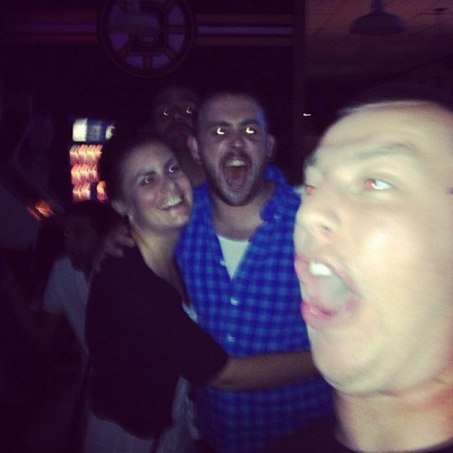 photobomb third wheel funny WAUUGH - 7592762368