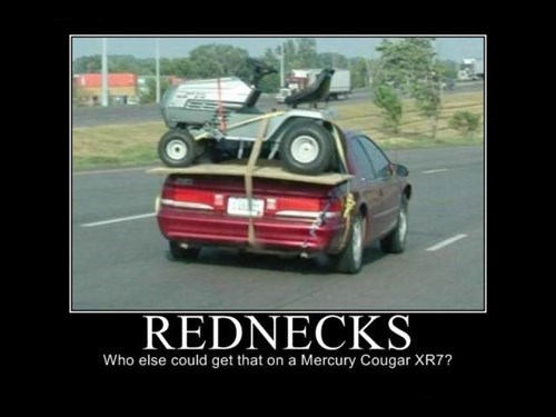 awesome ingenuity rednecks funny - 7593119744