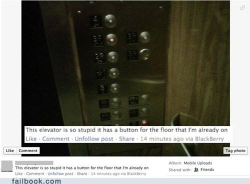 elevator herpderp stupid - 7595274752
