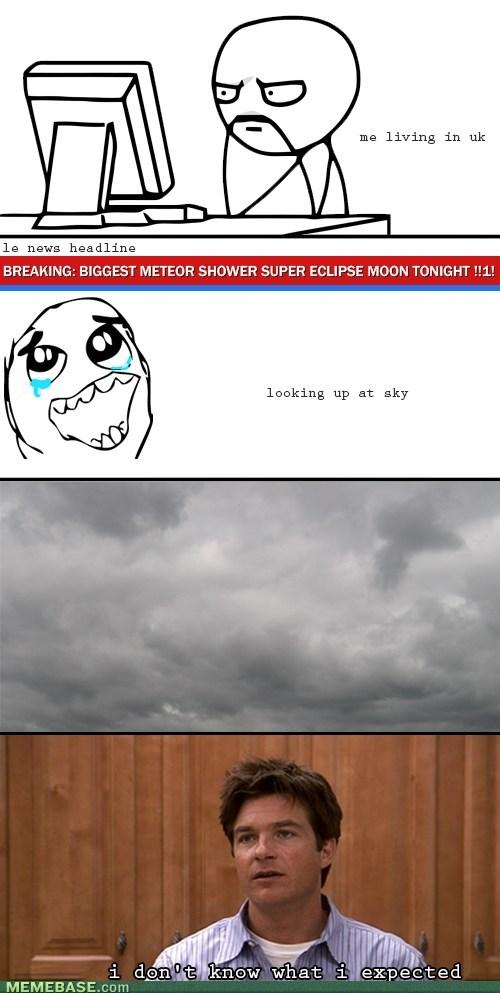 clouds britain supermoon - 7597562112