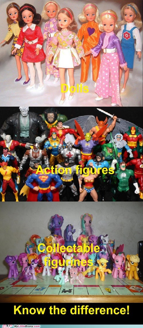 action figures toys dolls collectibles - 7597841664