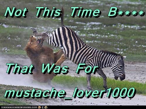 Cheezburger Image 7598418176