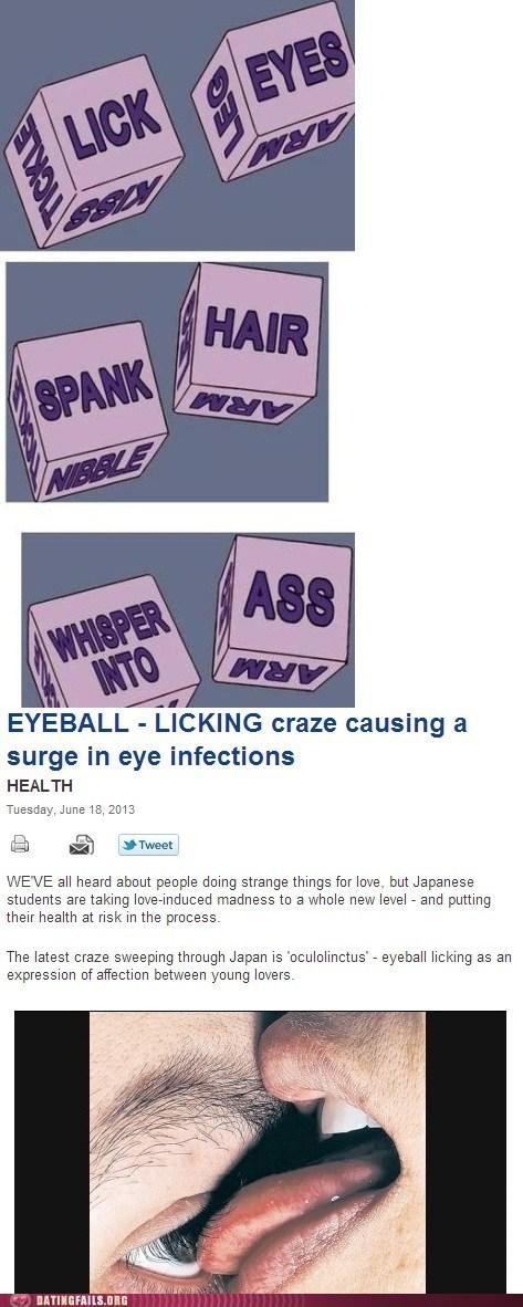 news gross Probably bad News - 7599028224