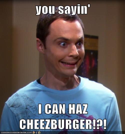 Cheezburger Image 7599424000