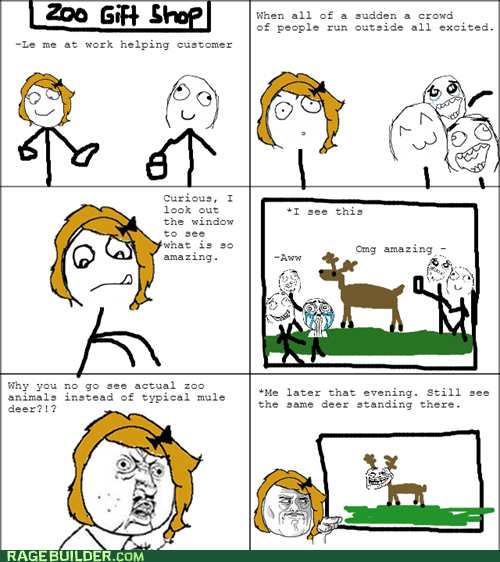 zoo,deer,animals
