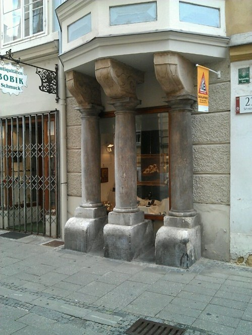 FAIL,pillars,funny,there I fixed it,g rated