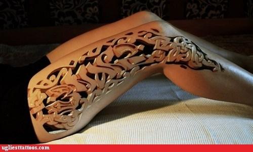 mindwarp tattoos legs funny - 7600153600