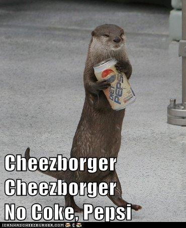 Cheezburger Image 7600473088